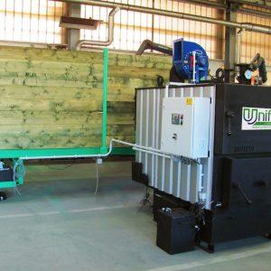 Biomasszakazánok